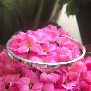 Roman Numeral Bangle Bracelet Stunning &Beautiful